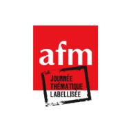 Journée AFM