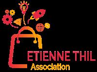 Association Etienne Thil