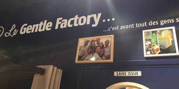 retail-tour-la-gentle-factory