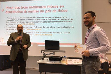 Prix de thèse 2018 – Argent
