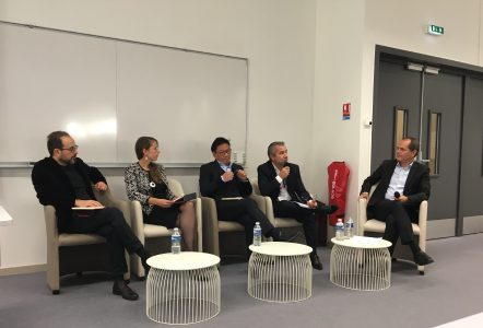 table-ronde1