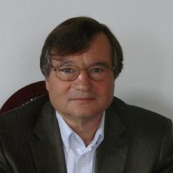 François Bobrie