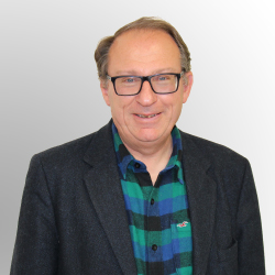 Marc Filser
