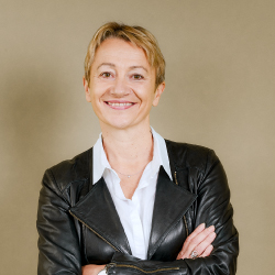 Sandrine Cadenat