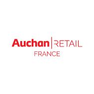 Auchan Retail