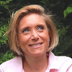 Christelle Fournel