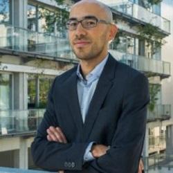 Michaël Flacandji